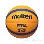 MOLTEN B33T5000 634MOB33T5000